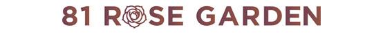 Francesco Group Apprenticeship Vacancies