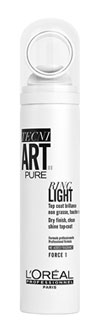 Must Have Hair Products for Spring - Tecniart Pure Ring Light
