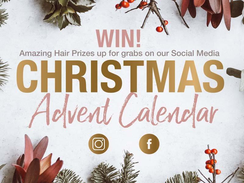 FG Advent Calendar 2019