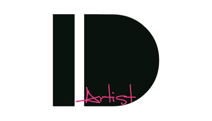 FG Stars Get a Place on the L'Oréal Professionnel ID Artist Team