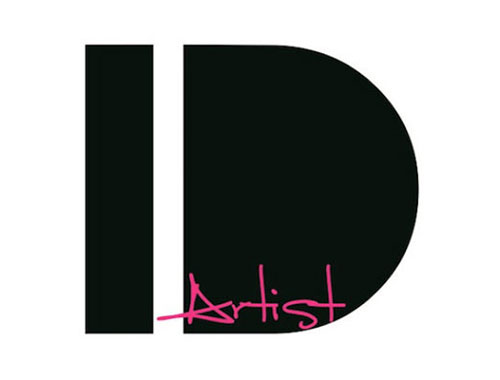 FG Stars Get a Place on the L'Oréal Professionnel ID Artist Team
