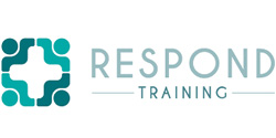 Respond Training - Mental Health Stigma in the Workplace