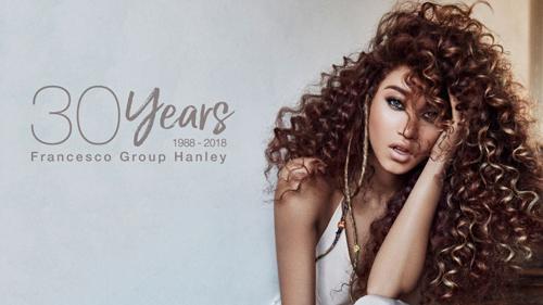 Francesco Group Hanley Jacky Crosby
