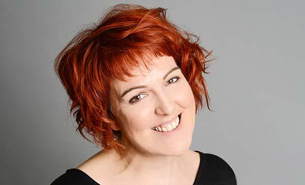 Kate Mantle - Franchise a Hair Salon
