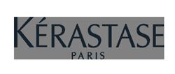 Kérastase Paris Logo