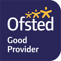 FG Apprenticeships Ofsted Good Report
