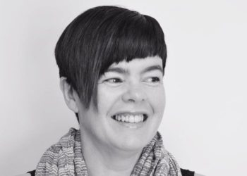 Salon Success! FG Nantwich's BHBA Finalist Jill Carey shares her Secrets
