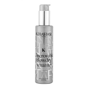 Kerastase Styling l Incroyable Blow-Dry - Must Have Products for Fabulous Party Hair