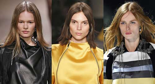 Bed Head Autumn Winter Trends Anya Dellicompagni Francesco Group