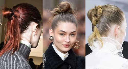 Forget me Knot Autumn Winter Trends Anya Dellicompagni Francesco Group
