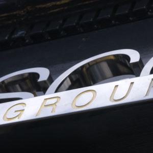 Francesco Group Academies
