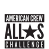 American Crew All Star