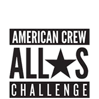 American Crew All Star