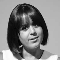 Amy Sultan