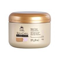 Avlon Keracare Natural Textures Butter Cream - 8oz