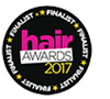 Hair Awards 2017 Finalists