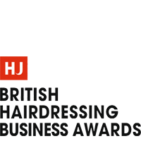 Britisdh Hairdressing Business Awards
