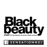 Black Beauty Sensationnel Awards