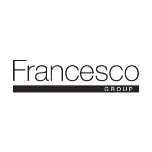 Francesco Group Francesco Group