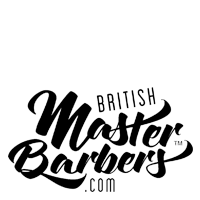 British Master Barbers Awards