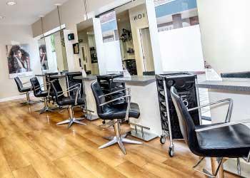 Francesco Group Christchurch Hairdressing Salon