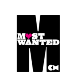 Creative Head Most Wanted