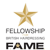 Fellowship FAME Team