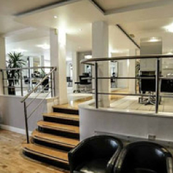 Francesco Group Bournemouth Hairdressing Salon