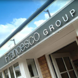 Francesco Group Bridle Road Hairdressing Salon