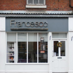 Francesco Group Cheadle Hairdressing Salon