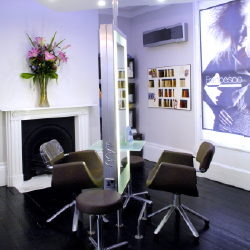 Francesco Group Cheltenham Hairdressing Salon