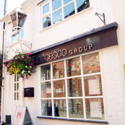Francesco Group Church Lane Hairdressing Salon