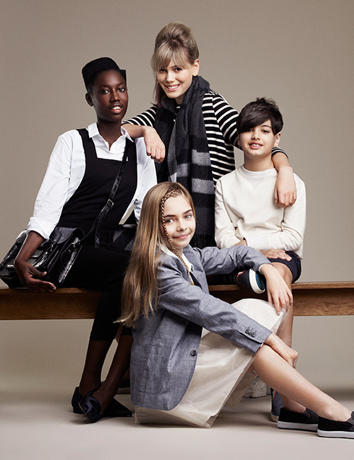 #timetoshine - Francesco Group Hairdressing Collections