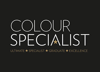 Francesco Group Colour Services