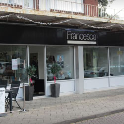 Francesco Group Ferndown Hairdressing Salon