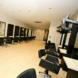 Francesco Group Lichfield Hairdressing Salon