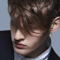 Francesco Group Services - Mens Hairdressing