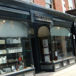 Francesco Group Newport Hairdressing Salon