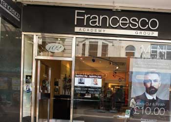 Francesco Group Poole Academy