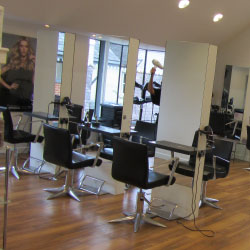Francesco Group Ringwood Hairdressing Salon