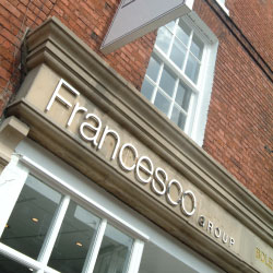 Francesco Group Tamworth Hairdressing Salon
