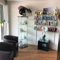 Francesco Group Uttoxeter Hairdressing Salon
