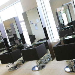 Francesco Group Walsall Hairdressing Salon
