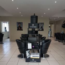 Francesco Group Winton Hairdressing Salon