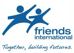 Friends International