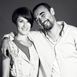 From Apprentice to Managing Director - Anya Dellicompagni and Eugene Souleiman