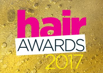 Hair Awards 2017