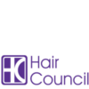 Hair Council Awards