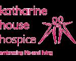 Katharine House Hospice Logo