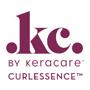 KC by Keracare Curl Essence